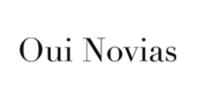 OUI NOVIAS
