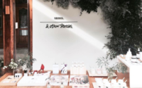 &Other Stories'den Güney Kore'de mağaza açılışı