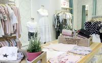 Celeste inaugura su séptima tienda en Barcelona