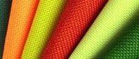 尴尬的中国纺织业