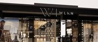 WLKN announces three new store openings