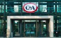 C&A rafforza le sue posizioni in Europa orientale e centrale