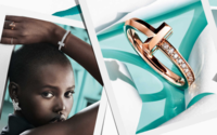 LVMH, Tiffany finally seal merger at lower price