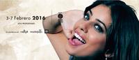Los Minis de Bisutex contará con 49 diseñadores y marcas emergentes