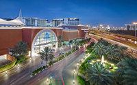Dubai's Majid Al Futtaim buys 26 Middle East Geant stores