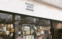 Herschel Supply abre su nueva boutique en Playa del Carmen