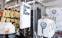 Bread&Butter diventa Bread&&Butter, proponendosi come festival di moda e musica