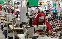 Бангладеш планирует расширять швейное производство в Киргизии