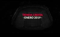 Universitario es el primer club peruano de fútbol con tienda en línea