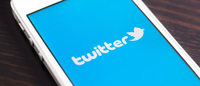 Twitter management departures unnerve investors, stock falls