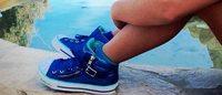 鞋类品牌Skechers已成为耐克最大威胁