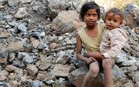 Kinderarbeit in Konfliktzonen: Schuften in der Goldmine statt Schule
