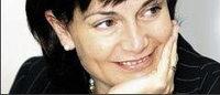 Daniela Riccardi entra nel consiglio d'amministrazione di Kering