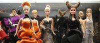 A boneca mais fashion do mundo ganha exposição no SPFW