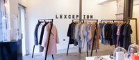 L'Exception lève 30.000 euros pour son espace boutique