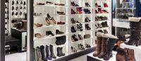 Aldo: un pop-up aux Galeries Lafayette Haussmann et deux nouvelles boutiques