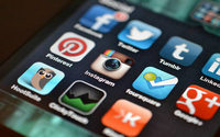 Portugueses são os europeus que mais seguem lojas nas redes sociais