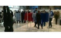 Le Premium Berlin teste un espace « activewear »
