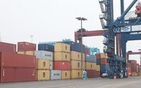 Las exportaciones de la confección crecen un 5,4% en septiembre