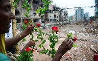 La Policía investiga al dueño de la fábrica tras el incendio en Bangladesh