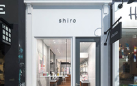 Shiro to open its first US store in New York