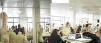 L'Ecole de la Chambre Syndicale présente ses créations de fin d'année