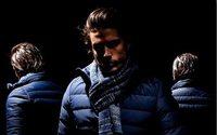 """Pitti Uomo 91: rh+ debutta con """"Climate"""""""