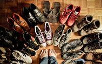 Argentina y Paraguay son los principales destinos del calzado brasileño en la región