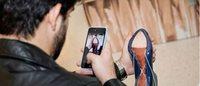 Inovamais apresenta oportunidades, inovação e startups para o setor calçadista