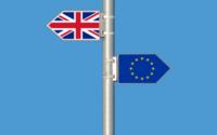 Brexit : les lignes directrices des négociations adoptées par l'UE