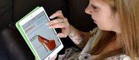 L'e-shopping conquista il Belpaese: oltre 16 mln di italiani comprano online