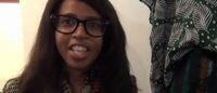 Doreen Mashika: la prima stilista donna a Zanzibar