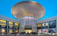 La renovación de Kukulcán Plaza en Cancún superará los 100 millones de pesos