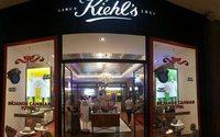 Kiehl's abrirá en marzo una nueva tienda en la calle Larios de Málaga