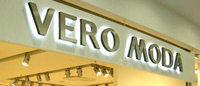 Vero Moda Store eröffnet in Straubing