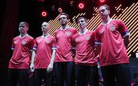 Экипировка от Adidas не понравилась сборной России по футболу