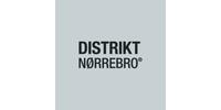 DISTRIKT NORREBRO