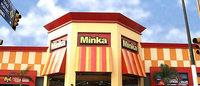 Minka recibirá nuevas marcas internacionales