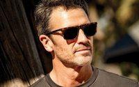 Marcolin rinnova la licenza con Harley-Davidson