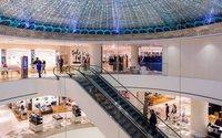 Les Galeries Lafayette vont entrer au Koweït et doublent la mise à Istanbul