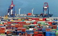 Las exportaciones de América Latina crecerán un 10% este año