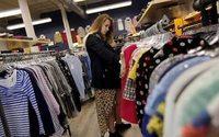 El retail peruano creció por encima del PIB en 2017