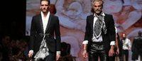 Kean Etro tra Frida Kahlo e Zorro pensando alla Borsa