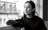 Alexander Wang chamboule sa direction marketing et communication