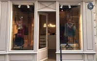 Love Stories s'est offert une première adresse parisienne