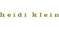 HEIDI KLEIN