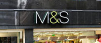 M&S raises profit margin forecast for clothing despite sales dip
