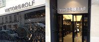 Rue Saint-Honoré: des surfaces aux valeurs locatives très luxueuses
