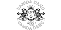 VANIDA DANG