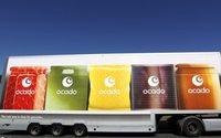 Ocado sees deal opportunities in Europe, Asia, Australia